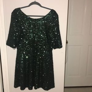 French Connection Dress!!